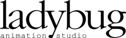 Lady Bag animation studio